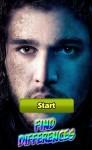 Game of Thrones Cast NEW FD screenshot 1/5
