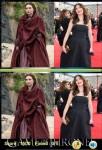 Game of Thrones Cast NEW FD screenshot 2/5