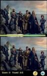 Game of Thrones Cast NEW FD screenshot 3/5
