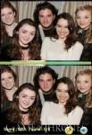 Game of Thrones Cast NEW FD screenshot 4/5