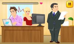 Office Love screenshot 1/6