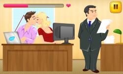 Office Love screenshot 2/6