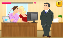 Office Love screenshot 3/6