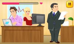 Office Love screenshot 4/6