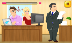 Office Love screenshot 5/6
