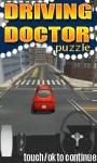 Driving Doctor Free screenshot 1/3