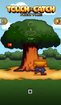 Touch And Catch: Fruit Farm screenshot 2/4