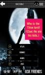 Quiz Underworld screenshot 5/6