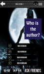 Quiz Underworld screenshot 6/6