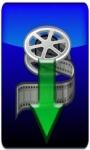 VideoPlus Generator screenshot 1/1