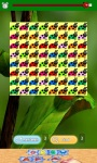 Ladybug Game for Children screenshot 2/4