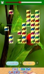 Ladybug Game for Children screenshot 3/4