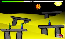 UFO Shooter screenshot 3/4