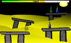 UFO Shooter screenshot 4/4