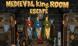 Escape Games 759 screenshot 1/3