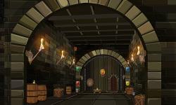 Escape Games 759 screenshot 2/3