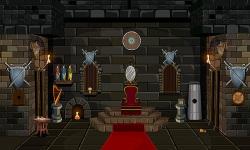 Escape Games 759 screenshot 3/3