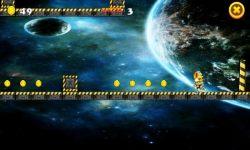 Robot Run Game screenshot 5/5