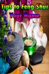 Tips to Feng Shui Your Home screenshot 1/3