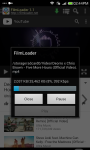 FilmLoader screenshot 3/6