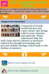 The Unusual Uses For Honey screenshot 3/3