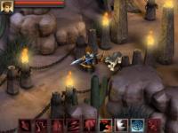 Battleheart Legacy United screenshot 1/6