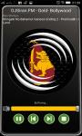 Radio FM Sri Lanka screenshot 2/2