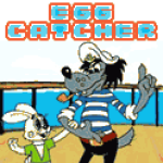 EggCatcher screenshot 1/1