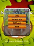 Babelicious Bipasha Puzzle Free screenshot 3/6