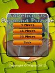 Babelicious Bipasha Puzzle Free screenshot 4/6