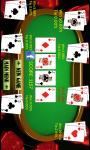 Poker Master - Poker Game screenshot 1/5