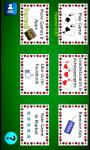 Poker Master - Poker Game screenshot 2/5