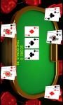 Poker Master - Poker Game screenshot 3/5