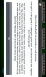 Poker Master - Poker Game screenshot 5/5
