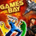 Games Bay screenshot 1/1