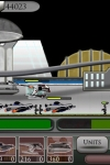 War Evolved screenshot 1/1