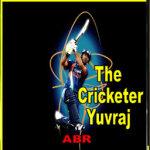 The Cricketer Yuvraj screenshot 1/2