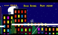 Santa Flash screenshot 3/4