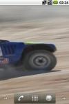 Jeep rally by unbeatsoft screenshot 1/4