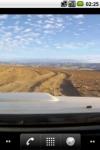 Jeep rally by unbeatsoft screenshot 2/4