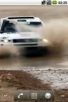 Jeep rally by unbeatsoft screenshot 3/4