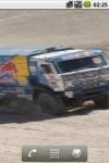 Jeep rally by unbeatsoft screenshot 4/4