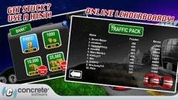 New Aces Traffic Pack screenshot 4/5