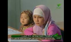 Arabic TV Live screenshot 4/5