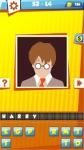 Icomania - Pop Icons Quiz screenshot 3/6