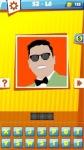 Icomania - Pop Icons Quiz screenshot 5/6