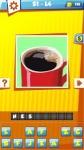 Icomania - Pop Icons Quiz screenshot 6/6
