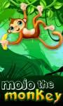 Mojo The Monkey screenshot 1/6