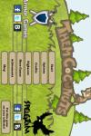 War of Coconut screenshot 1/2