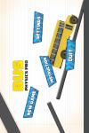 Bus Physics Pro G screenshot 1/5